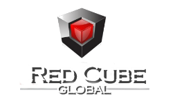 Red Cube Global